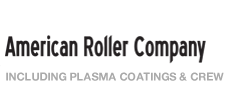 american-roller-company