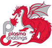 plasma-coatings