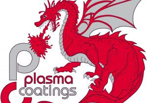 plasma-logo-PRODUCTS