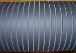 Rubber Covering